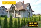 Dom na sprzedaż, Płośnica, 166 m²