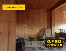 Dom na sprzedaż, Lublin Węglin Północny, 217 m²