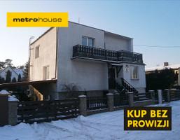 Dom na sprzedaż, Grudziądz Mniszek, 105 m²