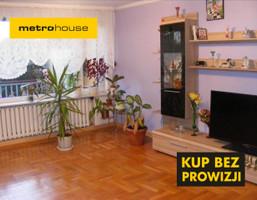 Dom na sprzedaż, Świętochłowice Chropaczów, 160 m²