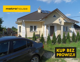 Dom na sprzedaż, Rudna Mała, 140 m²