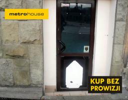 Lokal użytkowy na sprzedaż, Bielsko-Biała Śródmieście Bielsko, 42 m²
