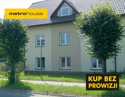 Biurowiec na sprzedaż, Janów Lubelski, 1300 m²