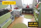 Mieszkanie na sprzedaż, Szczecin Bezrzecze - Krzekowo, 95 m²