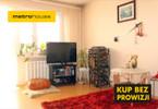 Mieszkanie na sprzedaż, Bielsko-Biała, 60 m²