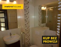 Mieszkanie na sprzedaż, Lublin Dziesiąta, 58 m²