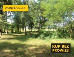 Działka na sprzedaż, Parzniewice, 4400 m²