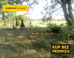 Działka na sprzedaż, Młoszów, 4000 m²