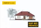 Działka na sprzedaż, Działdowo, 1086 m²