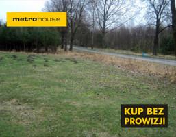 Działka na sprzedaż, Młoszów, 9874 m²