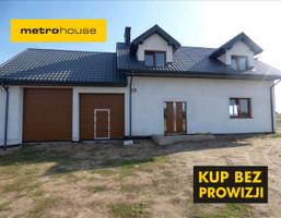 Dom na sprzedaż, Mokobody, 144 m²