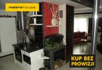 Dom na sprzedaż, Nowe Opole, 120 m²