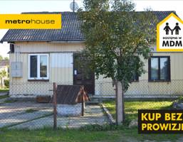 Dom na sprzedaż, Unewel, 80 m²