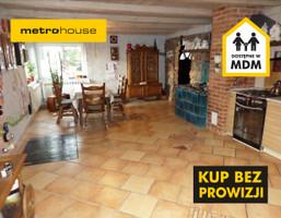 Dom na sprzedaż, Wierzbowo, 100 m²