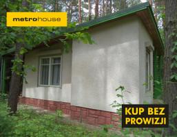 Dom na sprzedaż, Serpelice, 36 m²