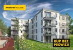 Mieszkanie na sprzedaż, Boguchwała, 76 m²