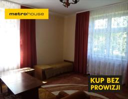 Mieszkanie na sprzedaż, Bielsko-Biała Biała Krakowska, 130 m²