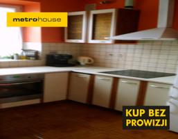 Mieszkanie na sprzedaż, Szczecin Międzyodrze - Wyspa Pucka, 84 m²
