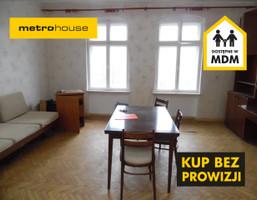 Mieszkanie na sprzedaż, Szczecin Stołczyn, 50 m²