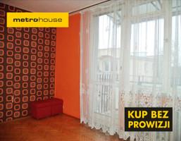 Mieszkanie na sprzedaż, Biała Podlaska, 38 m²