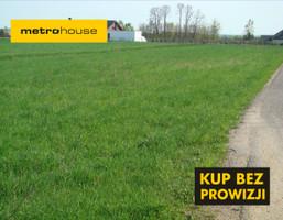 Działka na sprzedaż, Nowy Ludwików, 2200 m²