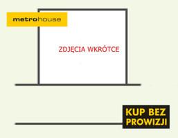 Działka na sprzedaż, Izbica, 3000 m²