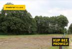 Działka na sprzedaż, Wola Branicka, 3766 m²