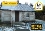 Dom na sprzedaż, Zakrzew, 46 m²