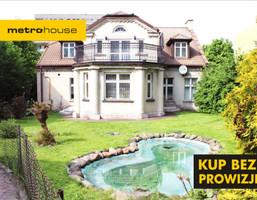 Dom na sprzedaż, Pabianice, 266 m²