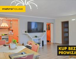 Dom na sprzedaż, Kołobrzeg, 267 m²