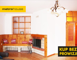 Dom na sprzedaż, Głosków-Letnisko, 205 m²