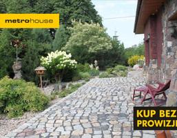 Dom na sprzedaż, Gowarzewo, 850 m²