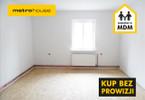 Mieszkanie na sprzedaż, Szczecinek Zielona, 50 m²