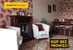 Mieszkanie na sprzedaż, Malbork Konopnickiej, 69 m²
