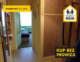 Mieszkanie na sprzedaż, Chorzów Centrum, 59 m²