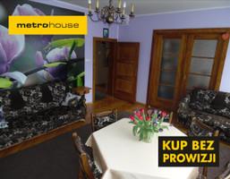 Mieszkanie na sprzedaż, Szczecinek Armii Krajowej, 126 m²