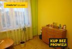 Mieszkanie na sprzedaż, Nasielsk, 62 m²