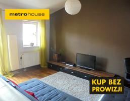 Mieszkanie na sprzedaż, Warszawa Ursynów Centrum, 70 m²