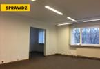 Mieszkanie do wynajęcia, Warszawa Stara Ochota, 120 m²