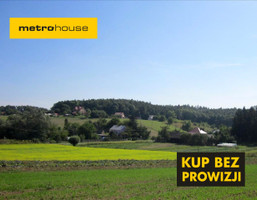 Działka na sprzedaż, Rawałowice, 2560 m²
