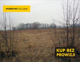 Działka na sprzedaż, Kraśnicza Wola, 1467 m²