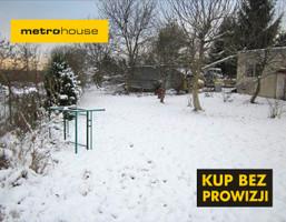 Działka na sprzedaż, Kraków Przegorzały, 3000 m²
