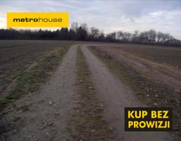Działka na sprzedaż, Łoziska, 11100 m²