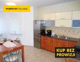 Dom na sprzedaż, Studzieniec, 210 m²