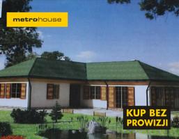 Dom na sprzedaż, Nieżyn, 202 m²