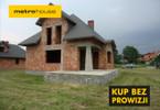 Dom na sprzedaż, Sochaczew, 281 m²