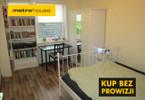 Dom na sprzedaż, Balice, 250 m²