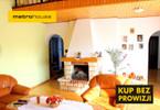 Dom na sprzedaż, Tuszyn, 234 m²