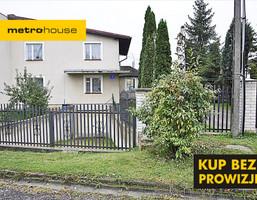 Dom na sprzedaż, Tczew, 461 m²