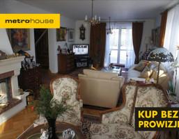 Dom na sprzedaż, Kajetany, 184 m²